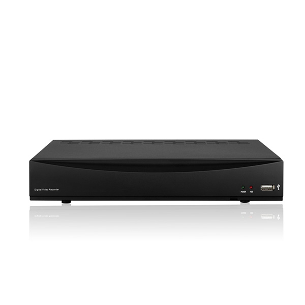 3MP DVR 7904