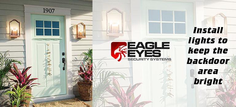 CCTV Camera System-Wollongong